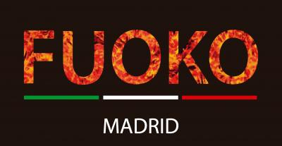 FUOKO