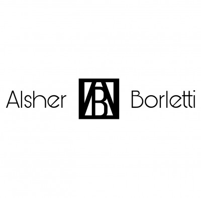 Alsher Borletti Projects
