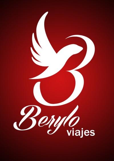 Berylo Viajes