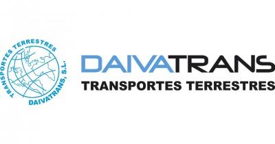 Transportes Terrestres Daivatrans S.L.