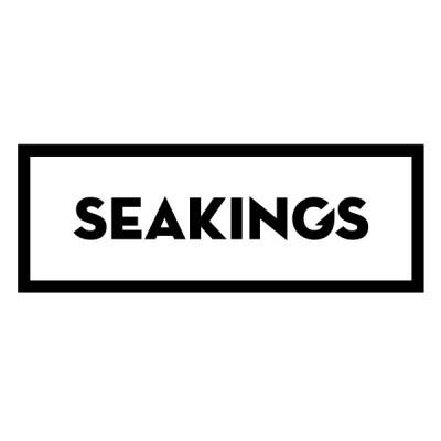 SeaKings