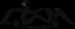 Club Karting Madrid